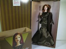 NIB BARBIE DOLL 1999 CLUB COUTURE MEMBER'S CHOICE OFFICIAL COLLECTORS CLUB