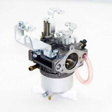 YAMAHA G16-20 CARBURETOR GAS GOLF CART 4 CYCLE 1996-2002 NEW CARBURATOR M GCA11
