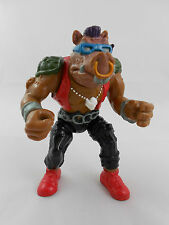 1988 Bebop Action Figur TMNT Teenage Mutant Ninja Turtles Figure Playmates