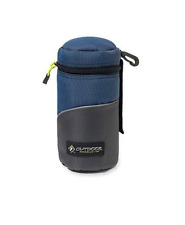 Outdoor Products Bota Insulated  Pouch With Water Bottle Camp Hiking Jogging JJ1