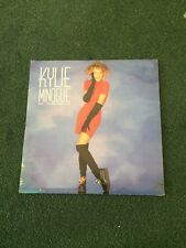 KYLIE MINOGUE Got To Be Certain 3-Track 12'' (1988) PWLT12