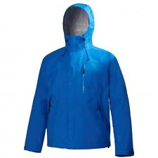 Helly Hansen Men's (Size M) Sitka Jacket (Blue) Was £150 (Reduced to £59.95)