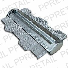 "Jauge de profil contour métal 125mm 5 ""guide de coupe edge shaping mur / carrelage de sol"
