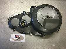 KTM 640 DUKE 2 ENGINE CLUTCH COVER 589.30.101.100 B2LC4-30