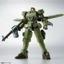 Robot Damashi (Side MS) Leo (Flight Unit Equipment & Option Set) From Bandai