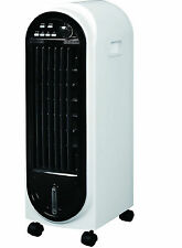 3 in 1 Mobile Klimaanlage Luftkühler Luftbefeuchter Luftreiniger Ventilantor
