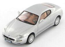 Maserati Coupe Cambiocorsa 2002 1:43