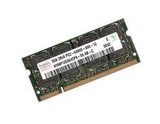 2GB DDR2 RAM MEDION MD97317 MD97318 MD97319 MD97320 MD97371 SO-DIMM Speicher