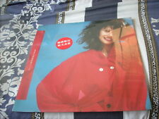 a941981 Sally Yeh 葉蒨文 Blessing Best 13  LP 祝福經典十三首 ***** Sealed *****