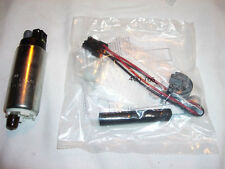 Walbro GSS341 400-766 Kit 255lph HP 89-98 240SX S13 S14  Fuel Pump
