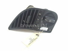 BMW E36 3 series Headlight Switch Panel 8375523.9