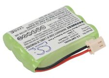 Li-ion Battery for Gemalto A0285A A0170A U0156783 NEW Premium Quality