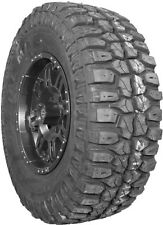 35X12.50R15C MUD CLAW RADIAL MT OWL