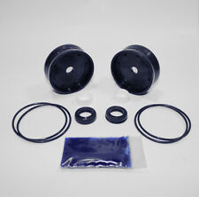 75mm Turn Table Rim Clamp Cylinder Seal Kit Tire Changer Ranger Triumph