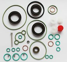 CP3 High Pressure Pump Repair Kit - Seal Kit For Bosch Common Rail Fuel Pumps