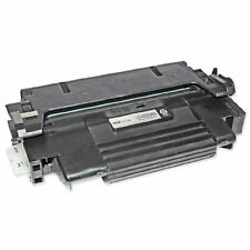 1PK Compatible Toner Cartridge for Apple LaserWriter 16/600/PS Pro 600 630 Toner