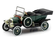 Ford Model T (1910) Diecast Model Car 55033A
