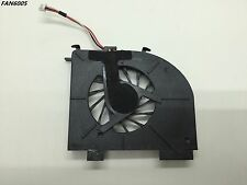 New 512830-001 AB7405MX-HB3 HP Pavilion DV5-1116 DV5-1120 CPU Fan AB7405MX-LB3