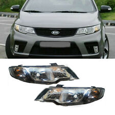 OEM Genuine Right Left Head Light Lamp RH LH for KIA 2010-2013 Cerato Forte Koup