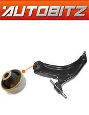 FITS NISSAN SERENA 2005  FRONT WISHBONE FRONT BUSH X1 OE QUALITY UK BASED NEW