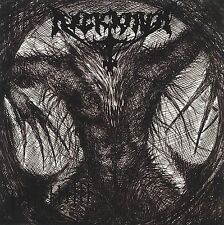 NEW Arckanum - Pppppppppp SEALED CD Moribund Records 2009