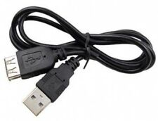 USB Cable for Sony bloggie MHS-CM5 MHS-CM5/V MHS-CM5V