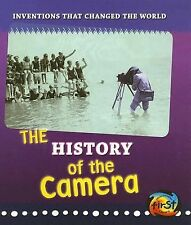 The History of the Camera (Inventions that Changed the World)