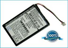 NEW Battery for Blaupunkt TravelPilot 500 TravelPilot 700 1S2PMX Li-ion UK Stock