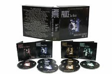 Prince - The Artist: Greatest Hits In Concert Live 1982-1991- 6 CD Box Set