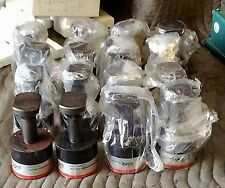 Quick Die Change Clamps, Pressure Switchs  SR Engineering with fittings & hoses