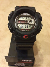 Casio Men's G-Shock Sport Gulfman Digital Chronograph Watch G-9100-1 NEW IN BOX