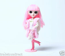 NEW TANGKOU DOLL ITALIA BDS04