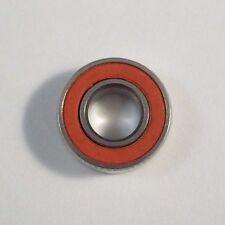 HP Reel Bearings ABEC 7 Red Seal Stainless Steel fishing reel 5x11x4 mm