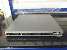 3com ® Switch 5500g-ei 48 Puertos 3cr17251-91 je090a