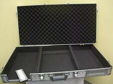 "ROADINGER Konsole DIGI-1 für 1x 12"" MIXER + 2x CD-PLAYER Konsolencase DJ-Case"