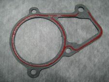 Thermostat Housing Gasket for BMW 325i 525i - Ships Fast!