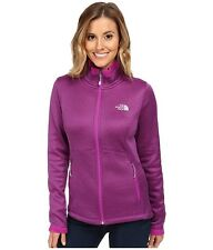 NWT New Women's The North Face Ladies Agave Coat Jacket Large
