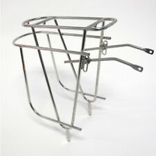 Velo Orange Campeur Rear Panner Rack
