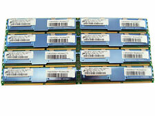 32GB (8x 4GB) For Apple Xserve Xeon 5100 Memory Upgrade PC2 5300F ECC 240p FBDIM