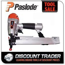 Paslode 6000-40 Staple Gun Drives 6000 Series Staples - A10335