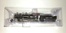 NWOB Bachmann DCC Sound Steam Locomotive Train Engine HO 51810 2-6-0 Railroad UP