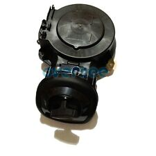 66T-15710-01 Starter Assy For Yamaha Parsun Powertec 2T Outboard Parts 40HP E40X