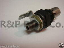 Thermostat Intake Heater Plug fits Ford 3400 3500 3550 4400 4500 550 5500 655