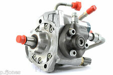 Reconditioned Denso Diesel Fuel Pump 294000-0121 - £60 Cash Back - See Listing