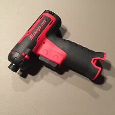 Snap-On CTS761 1/4 hex Cordless Impact Drill Driver