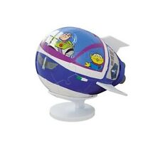 40 TEILE PUZZLE, PUZZLEBALL - TOY STORY RAUMSCHIFF, RAVENSBURGER 114450