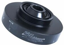FLUIDAMPR Harmonic damper for Honda B-series engine