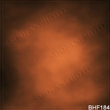 Cloudyscape 10'x10' Computer-painted Scenic Photo Background Backdrop BHF184