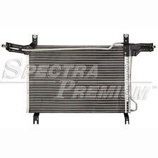 Spectra Premium Industries Inc 7-4531 Condenser
