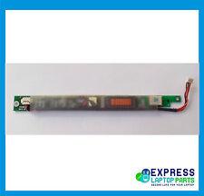 Inversor Hp Compaq Presario 1700 U13I037.01